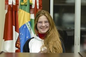 Maria Clara Stolf Bortoluzzi