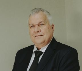 OSVALDO METZNER (SANTO ANTÔNIO)
