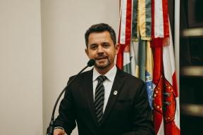 Jonas Luiz de Lima