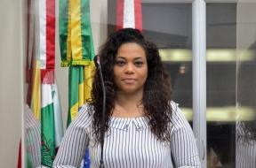 Raquel Rufino Rodrigues dos Santos